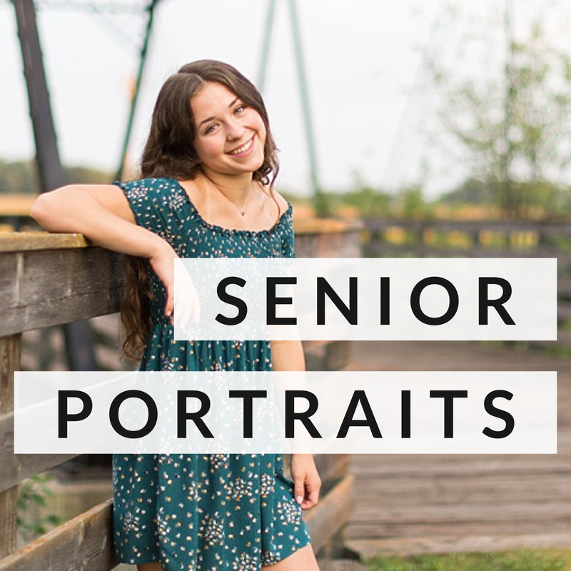 senior photographer in cg