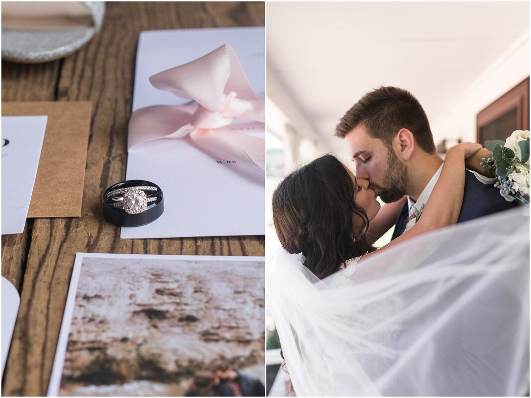 woodbury maternity photographer
