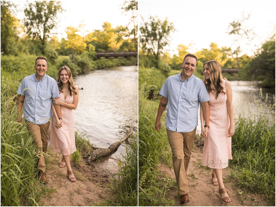 maternity photos in st. paul
