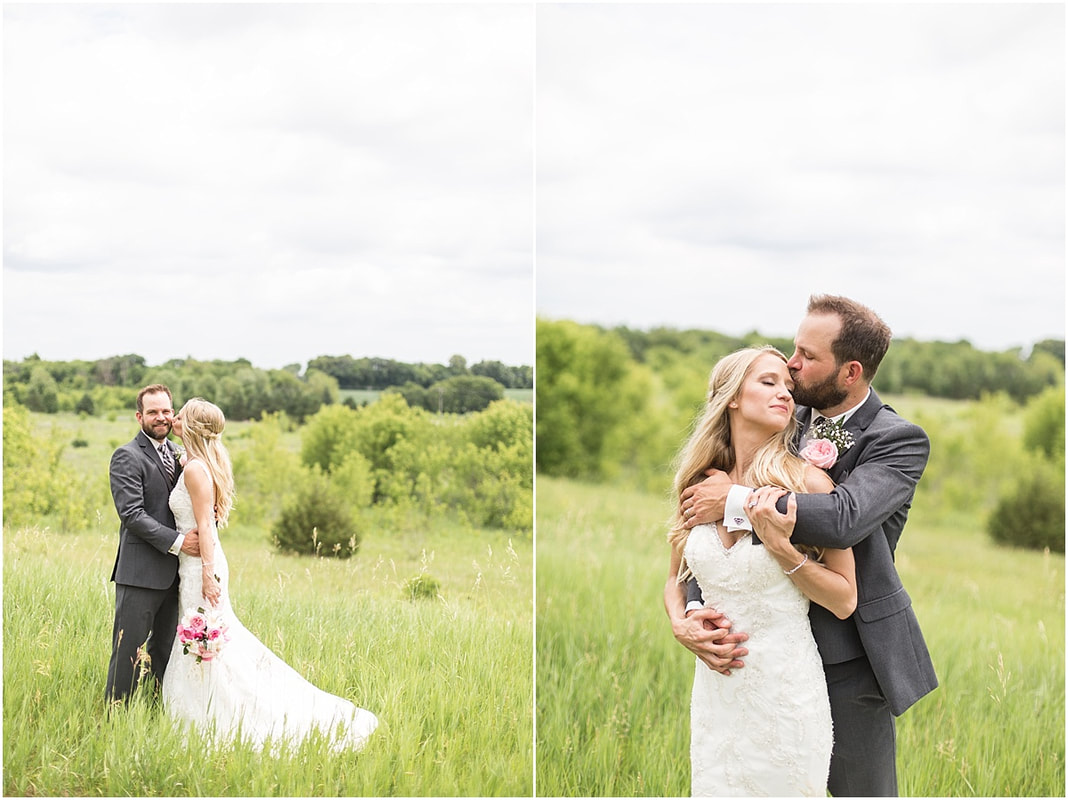 best husband and wife wedding photographers in minnesota